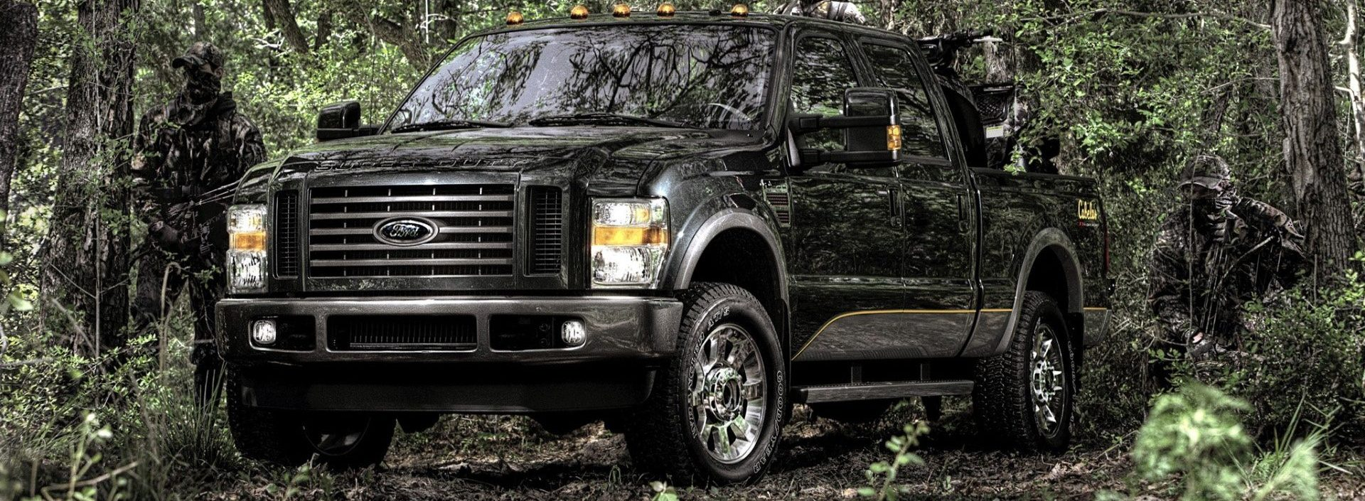pret camion