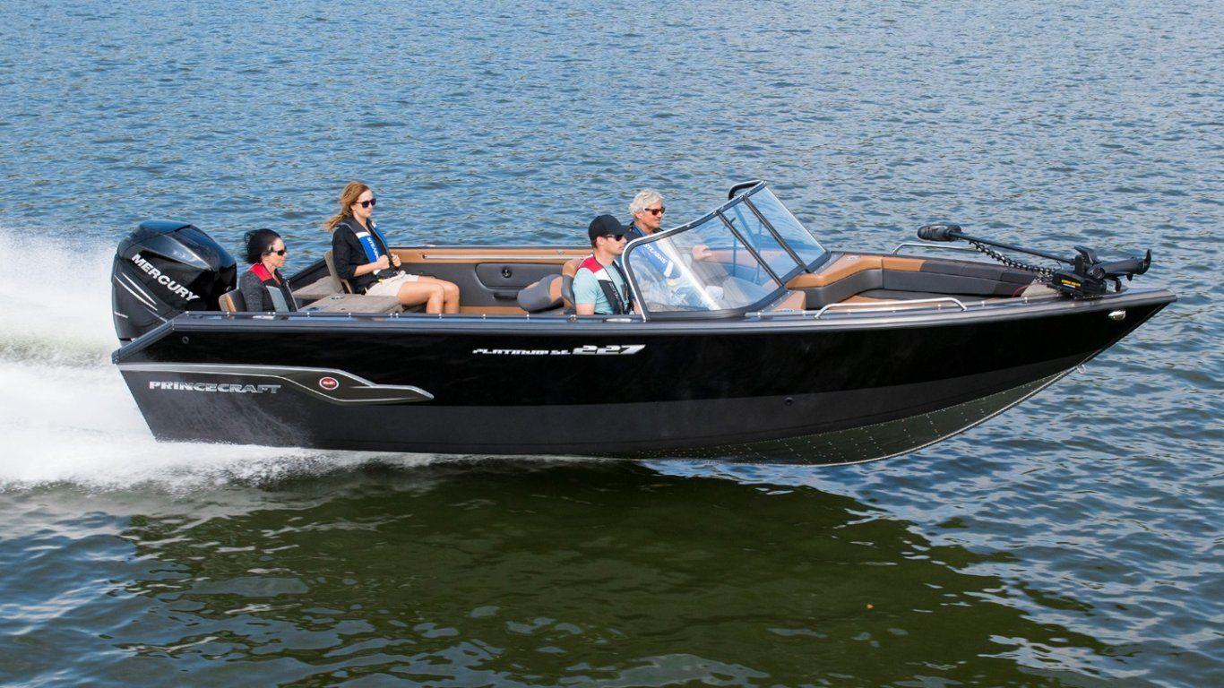 pret bateau